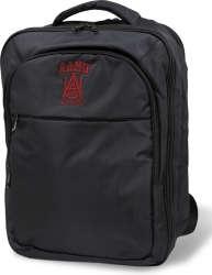 View Buying Options For The Big Boy Alabama A&M Bulldogs S4 Backpack