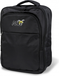 View Buying Options For The Big Boy Alabama State Hornets S4 Backpack