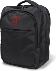 View Buying Options For The Big Boy Morehouse Maroon Tigers S4 Backpack