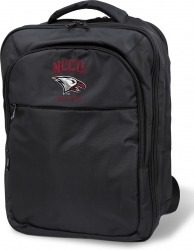 View Buying Options For The Big Boy North Carolina Central Eagles S4 Backpack