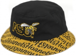 View Buying Options For The Big Boy Alabama State Hornets S5 Mens Bucket Hat