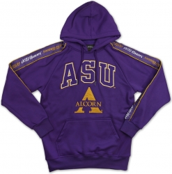 View Buying Options For The Big Boy Alcorn State Braves S5 Mens Pullover Hoodie