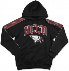 View Buying Options For The Big Boy North Carolina Central Eagles S5 Mens Pullover Hoodie