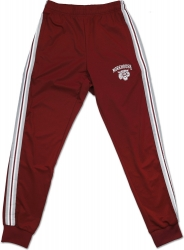 View Buying Options For The Big Boy Morehouse Maroon Tigers S3 Mens Jogging Suit Pants