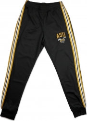 View Buying Options For The Big Boy Alabama State Hornets S3 Mens Jogging Suit Pants
