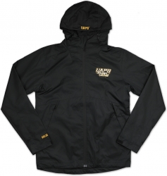 View Buying Options For The Big Boy Arkansas at Pine Bluff Golden Lions S5 Mens Windbreaker Jacket
