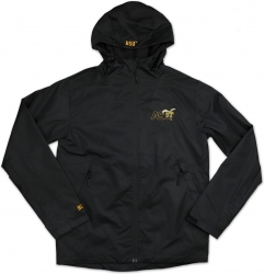 View Buying Options For The Big Boy Alabama State Hornets S5 Mens Windbreaker Jacket