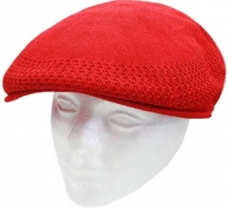 View Buying Options For The Stylish Summer Mesh Mens Ivy Cap