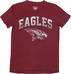 View Buying Options For The Big Boy North Carolina Central Eagles S3 Ladies Jersey Tee