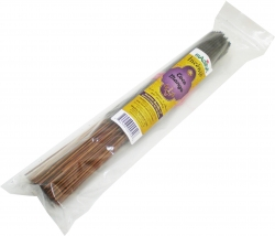 View Buying Options For The Madina Coco Mango 85-100 Stick Incense Bundle