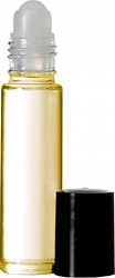 View Buying Options For The Black Women Type Roll-On Perfume Body Oil